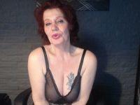 Klik hier voor live webcamsex met xpatriciax!