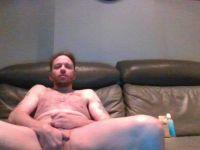 Nu live hete webcamsex met Hollandse amateur  xthomasx?