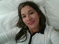 Nu live hete webcamsex met Hollandse amateur  xxangelina?