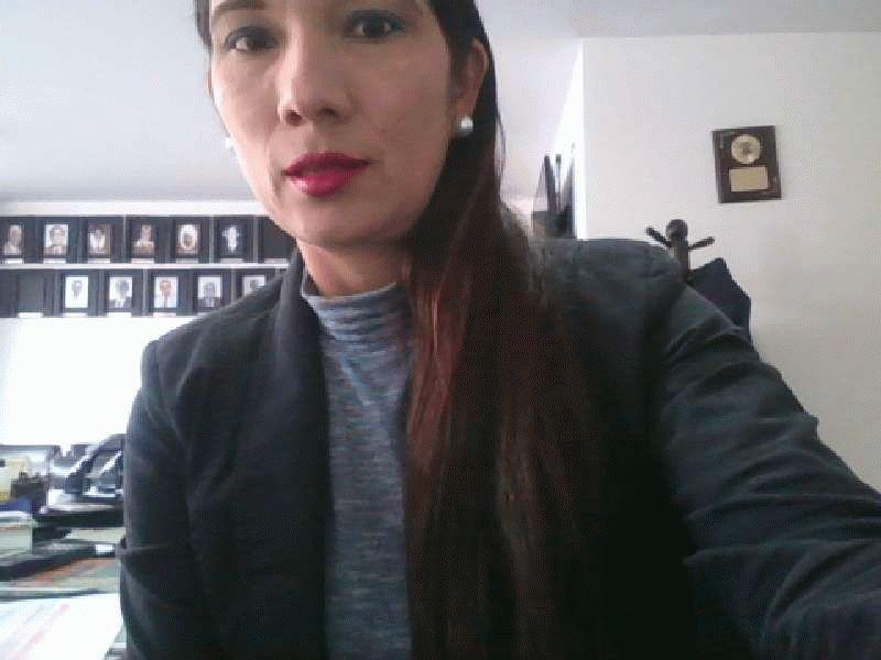 Nu live erotisch webcammen met Hollandse amateur  xxangelina?