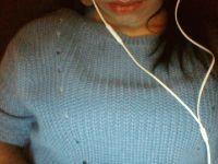 Lekker webcam sexchatten met xxbellaat  uit Amsterdam