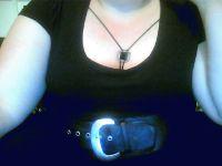 Webcam sexchat met xxchanell uit Haarlem