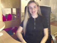 Online live chat met xxjessa