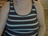 Lekker webcam sexchatten met xxlisa  uit Utrecht