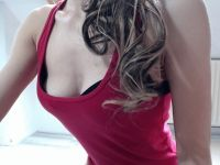 Nu live hete webcamsex met Hollandse amateur  xxlorelei?