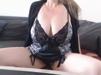 Webcam sexchat met xxnikkie uit Eindhoven