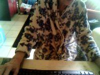 Live webcam sex snapshot van xxsabrina