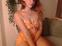 Webcam sexchat met xxshygirlxx uit Zeeland