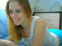 Nu live hete webcamsex met Hollandse amateur  yammy?