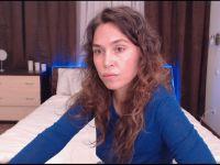 Online live chat met yanafox