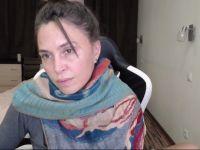 Webcam sexchat met yanafox uit Litovel