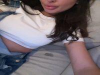 Webcam sexchat met yasmin123 uit Zeeland