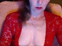 Online live chat met yessika