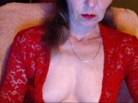 sexcam yessika