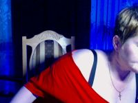 Online live chat met yevgeny