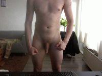 Webcam sexchat met yong22boy uit Meppel