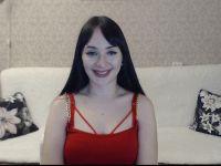 Webcam sexchat met yourlaura uit Eupen