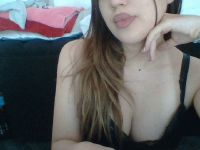 De heetste meiden online achter de webcam yoursunshine?