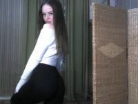 Webcam sexchat met yoursuperstar uit Mykolajiv