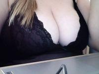 Webcam sexchat met yvonne1988 uit Breda
