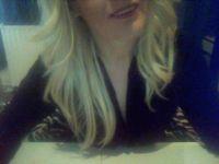 Nu live hete webcamsex met Hollandse amateur  zakenvrouw?