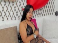 Webcam sexchat met zoeginger uit Cali