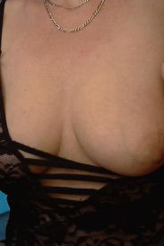 Webcamsex chat met Stoutepoes
