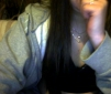 tiffanie webcams foto 4
