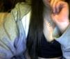 tiffanie webcams foto 5