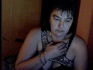 sexfoto wilma42 bij telefoonsex.xxx