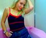 Bekijk de details van camgirl yuta (26 jaar)