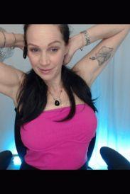 Webcam sex 14