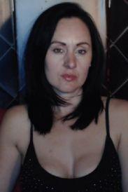 Webcam sex 8