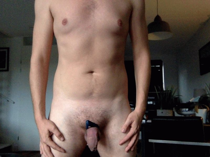 Webcam Dame 18roger uitWoonplaats: Gouda