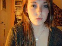 Webcam sexchat met 19vanessa uit Amsterdam