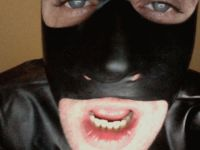 Lekker webcam sexchatten met 28mike  uit Den Haag