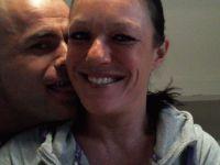 Lekker webcam sexchatten met 2for1  uit amsterdam