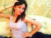 Lekker webcam sexchatten met 2hotchicks  uit Bucharest