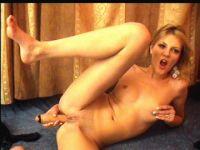 Lekker webcam sexchatten met 2ladykinky  uit Cluj