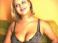 Lekker webcam sexchatten met 3kinkylady  uit Bacau