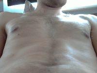 Webcam sexchat met 81gigolo uit Utrecht