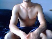 Lekker webcam sexchatten met ad1989  uit Brussels