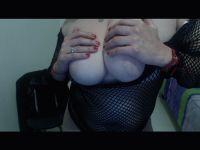 Lekker webcam sexchatten met ada-grey  uit Medellín