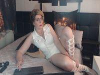 Webcam sexchat met ahlydallee uit Pinsk