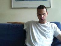Online live chat met ajax9999