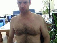 Webcam sexchat met ajax9999 uit Hoorn