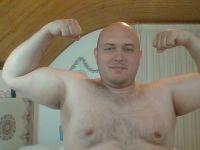 Webcam sexchat met aladino123 uit Eindhoven