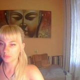 Profielfoto van alechka