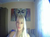 Foto 5 Alechka