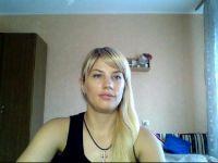 Foto 6 Alechka